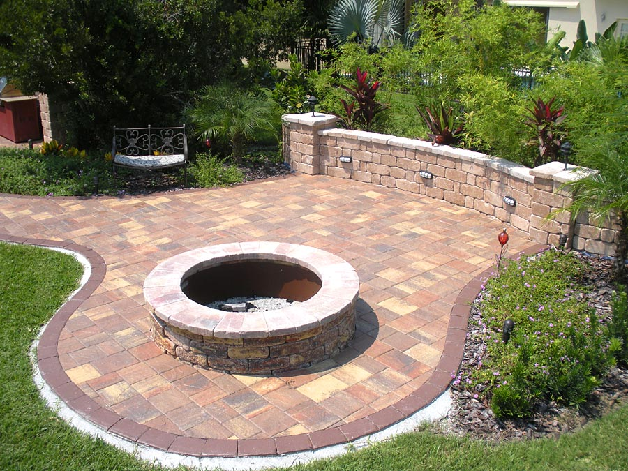 Hardscaping Services Image 4