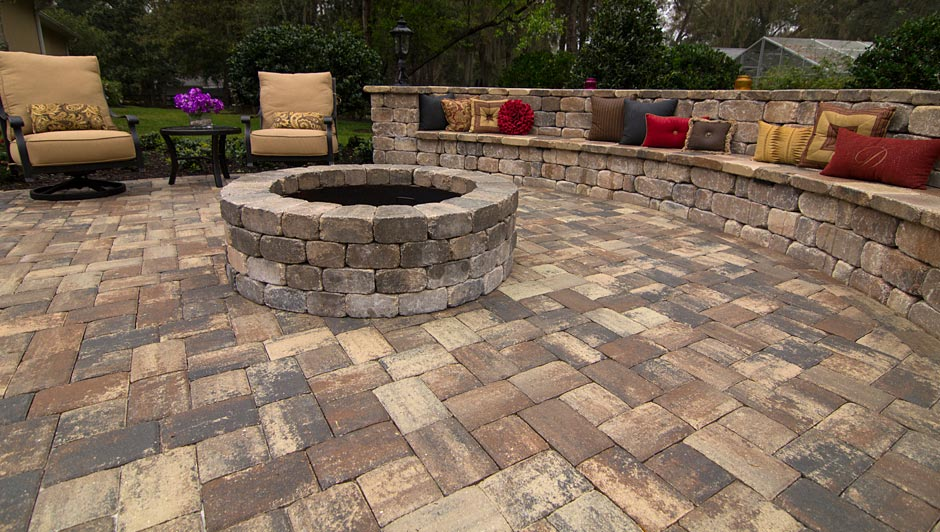 Hardscaping Services Image 6